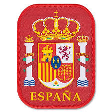 Kurzy španělštiny - rozpis