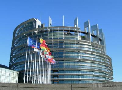 Senzace: Štěpán Chládek míří do Bruselu
