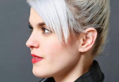 Psali o nás: Eliška Buociková má první klip