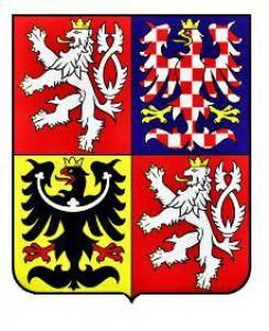 Nominace do reprezentace České republiky: Ondřej Volák a Jan Rusin