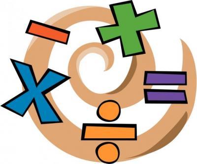 Matematický klokan: Sedm studentů v okresní desítce