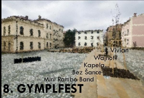 8.Gymplfest