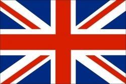 Konverzační soutěž v anglickém jazyce II. B.:  Vítězem kvartán Martin Přibyl