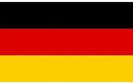 Výsledky soutěže Němčinář roku 2016