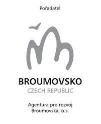 Talentový fond Broumovska podpořil naši absolventku Miriam Hruškovou.