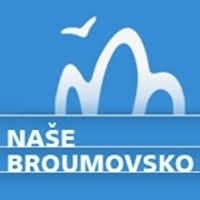 Talentový fond manželů Školníkových vyhlašuje druhý ročník výzev pro nadané studenty a mladé lidi z Broumovska