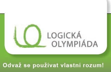 Studují na gymnáziu: Anna Tomková uspěla v Logické olympiádě