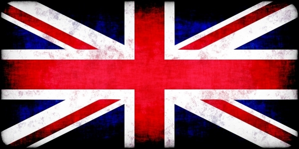 Vítězové konverzační soutěže v anglickém jazyce