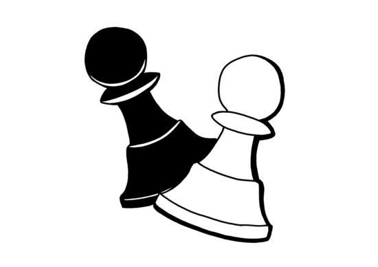 Přebor gymnázia v šachu: Nejlepším šachistou Daniel Kubeček ze 2.A