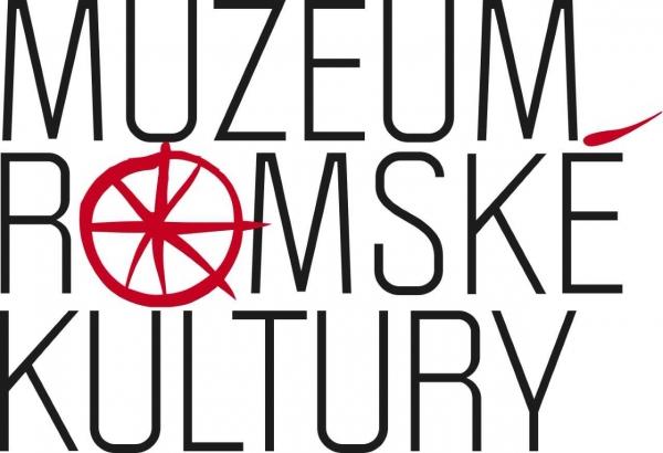 Kvarta vyrazila ve středu 20. prosince do Brna za kulturou i předvánoční náladou