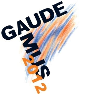 Zájezd na VELETRH POMATURITNÍHO VZDĚLÁVÁNÍ GAUDEAMUS 2018