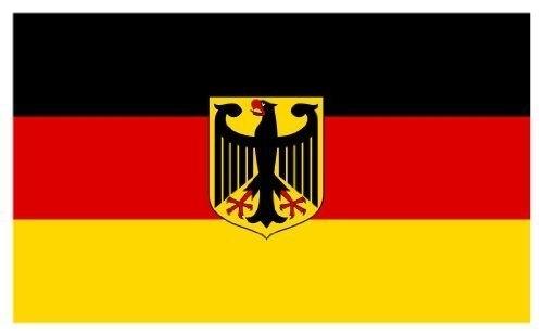 Best in Deutsch