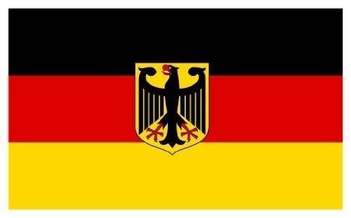 Best in Deutsch: Výsledky budou zveřejněny do 7.prosince