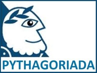 Školní kolo Pythagoriády