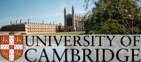 Jaké je studium na britské univerzitě?