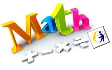Úspěch žáků nižšího gymnázia v okresním kole Matematické olympiády