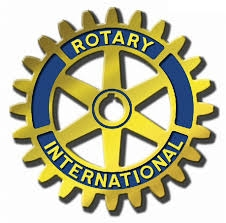 Rotary Club: Máte zájem studovat v zahraničí?