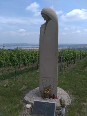 Historické okénko: Den památky obětí komunistického režimu