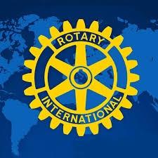 Rotary Club pomáhá vysílat studenty za zahraniční zkušeností