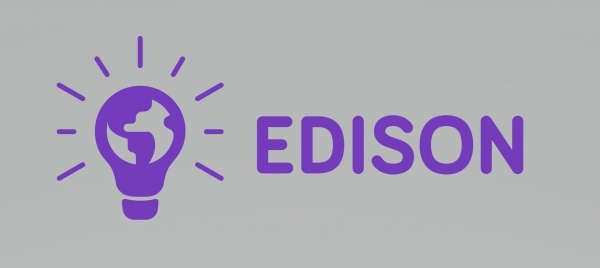 Edison AIESEC Project na broumovském gymnáziu