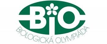 Biologická olympiáda: Zájemci, hlaste se v kabinetě biologie a chemie