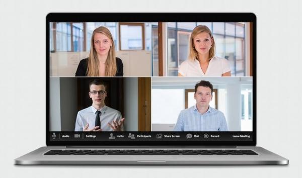 Jiří Ringel: Příští týden připravujeme videokonferenci s třídními učiteli