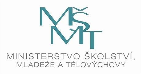 Ministerstvo oznámilo termíny státní části maturitní zkoušky