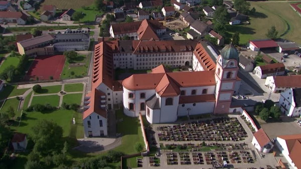 Zájezd do Rohru : Záloha na zájezd se vybírat nebude
