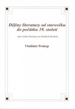 Český jazyk: Sdělení pro studenty 1.ročníku a kvinty