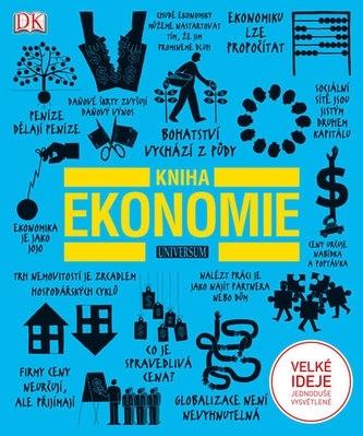 Nový předmět: Základy ekonomie