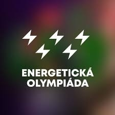 """Energetická olympiáda: Pozor na """"kyselinu čtvercovou"""""""