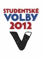 Studentské volby