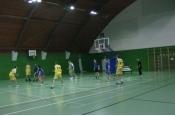 Okresní kolo-basketbal chlapci-2-2010