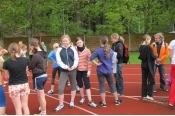Atletický čtyřboj-okresní kolo-5-2010