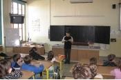 Hygiena ústní dutiny- školení Misára - 4-2011