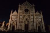 Florencie- Řím - Vatikán 2011
