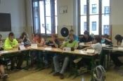 Projekt - Výchova k občanství - učebnice 21.století