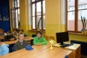 Česko-německé dny - Broumov-Rohr