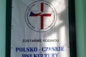 Vědomostní soutěž O pohár konzula - říjen-2013