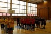 Okresní kolo florbal starších žákyň-11-2013