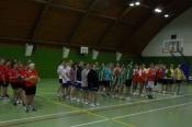 Basket- okresní kolo - 12-2013