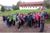 Seznamovací kurz-prima-2014