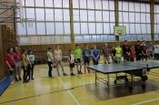 Stolní tenis- okres - 3-2017