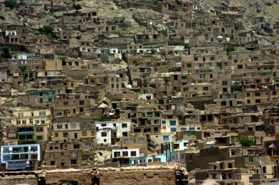 Řekli o nás: Aleš Ottmár zdraví z Kábulu