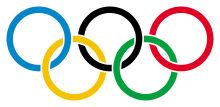 Biologická olympiáda - školní kolo - kategorie A a B