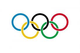 Napsali o nás: Olympiáda není jen Soči