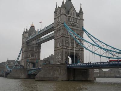 Pojede se do Londýna: Přihlášky v kabinetu angličtiny