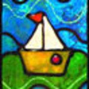 Dělají nám radost: Nejen Pavla, ale i Petra