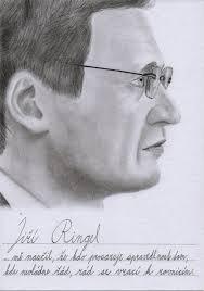 Jiří Ringel radním Broumova