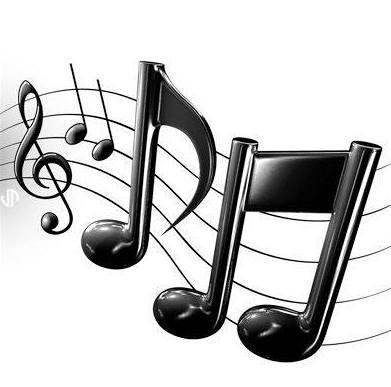 V primě jsou skvělí hudebníci